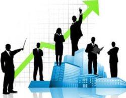 رشد اقتصادی سالهای 88و 89 اعلام شد