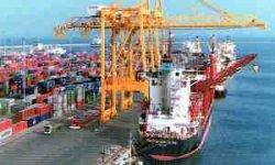 صادرات ۱۱ میلیون دلاری آمریکا به ایران در دی سال جاری