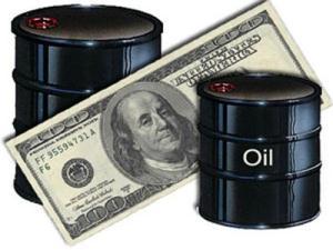 3 عامل رشد 2دلاری قیمت نفت ایران/هربشکه 125 دلار و 61 سنت