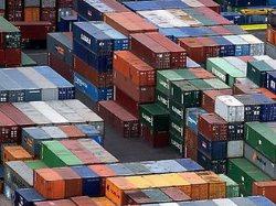 واردات کشور از نظر ارزشی 5.7 درصد کاهش یافت
