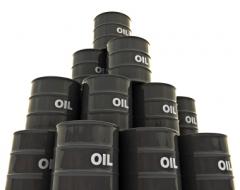 اقدام نظامی علیه ایران قیمت نفت را به ۲۰۰ دلار می رساند
