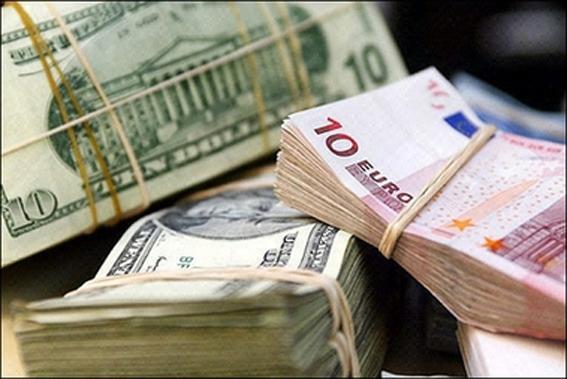 ارز 1226 تومانی برای صنایع تامین نشده است