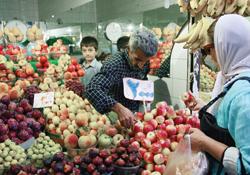 تورم؛ عیدی مدیریت نامناسب به بازار شب عید