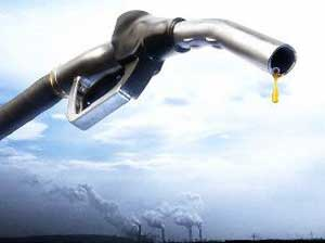 بعد از 84 سال ایران در تولید بنزین خودکفا شد
