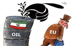 هند پرداخت پول نفت ایران را از مالیات معاف کرد
