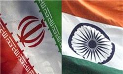 ایران سه میلیون تن گندم از هند وارد می کند