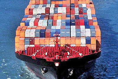 60 میلیارد دلار ثبت سفارش کالا در سال 90