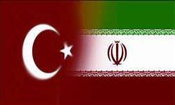 همکاری بانکهای ترکیه با ایران برای دور زدن تحریمها