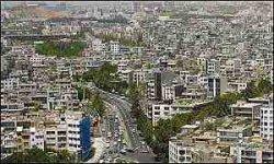 احتمال ساخت مسکن مهر در شهر تهران
