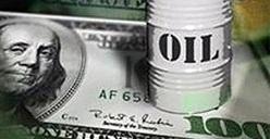 تنشهای سیاسی تاثیر زیادی در افزایش قیمت نفت دارد