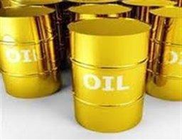 تحریم نفت ایران در حکم خودکشی برای اروپاست