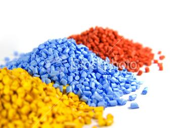 تولید کنندگان PP در اروپا مصمم به افزایش قیمت خود در ماه آوریل هستند
