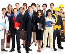 مهندسی نرمافزار و چوببری؛ بهترین و بدترین شغلها در سال ۲۰۱۲