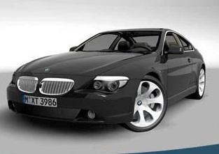 استعلام مصوبه واردات خودروی ۳سال ساخت از وزارت صنعت و تجارت