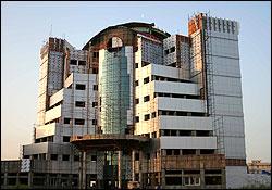 آغاز جستجوی مستأجران در بازار اجاره/ فهرستی از اجاره بهای آپارتمان در تهران
