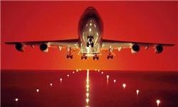 بررسی 3 سناریو برای افزایش نرخ بلیت پروازهای داخلی/سوخت دو نرخی هواپیما