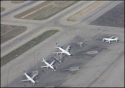 راهکارهای سازمان بازرسی برای جلوگیری از ورشکستگی صنعت هوانوردی