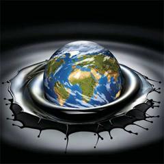 سقوط آزاد طلای سیاه در بازار جهانی/ کاهش بهای نفت ایران به زیر 120 دلار