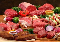 گوشت قرمز تا دو ماه دیگر ارزان میشود