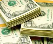 مصوبه ویژه دولت برای پیش خرید ارز 1226 تومانی توسط سرمایهگذاران