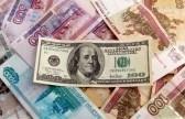 توافق در مذاکرات با 1+5 دلار را تا یک هزار و 400 تومان ارزان میکند