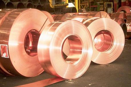کاهش چشمگیر تقاضا در رینگ فلزات / قیمت ۱۰ درصد کاهش یافت