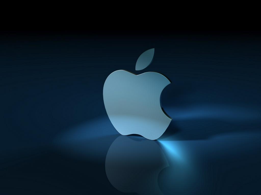 اپل ارزشمندترین شرکت دنیا