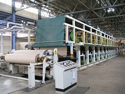 افزایش بهای کاغذ تحریر در بازار تهران