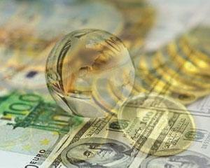 دو پیشبینی از روند دلار