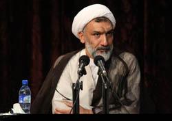 ماجرای هویت دوگانه خاوری/ در رسیدگی به پرونده بیمه ایران هیچکس مصون نیست