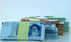 تسهیلات بانکی به حل مسائل واحدهای تولیدی کمک می کند