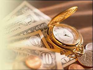 سردرگمی سکه و دلار