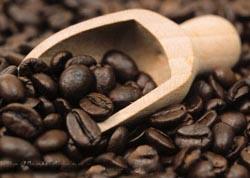 دانه قهوه در بازار جهانی به کمترین قیمت در یک ماهه اخیر رسید