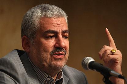 جزئیات افزایش یارانه نقدی / توافق جدید احمدینژاد و لاریجانی