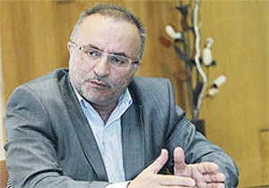 آغاز طرح بلوکبندی قیمت و اجاره مسکن تهران از 2 روز آینده