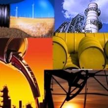 کاهش 30 دلاری قیمت نفت ایران در 80 روز/ ادامه دوئل عربستان و روسیه