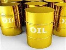 نگرانی آمریکا از ظرفیت مازاد پایین تولید نفت جهان در آستانه تحریم ایران