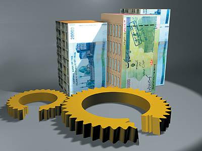 پرداخت تسهیلات بانکی به واحدهای صنعتی بدهکار متوقف شد