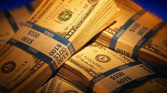 واردات کشور بر اساس ارز دو نرخی