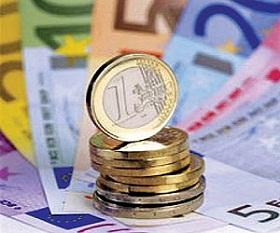 ارزش یورو در برابر پوند به کمترین رقم طی ۳ سال و نیم اخیر رسید