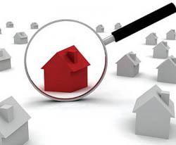 بهترین زمان برای خرید خانه است