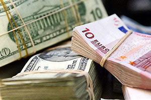 مجلس و دولت باید با یکدیگر در خصوص تعیین نرخ ارز تصمیم گیری کنند