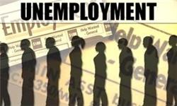 1 ساعت کار در هفته مرز بیکاری و اشتغال / به رعایت تعریف جهانی اصرار داریم