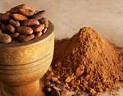 ادامه دار شدن رشد قیمت دانه کاکائو و دانه قهوه