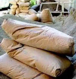تولید سیمان به بیش از 24 میلیون تن رسید