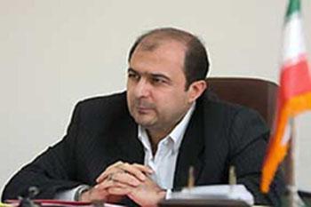 تجارت ۲۹ میلیارد دلاری ایران در ۴ماه/صادرات غیرنفتی به ۱۲میلیارد رسید