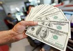 آخرین فرصت بانک صنعت ومعدن برای دریافت کنندگان تسهیلات ارزی
