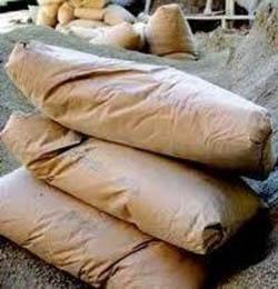 رشد 30 درصدی صادرات سیمان در چهارماه نخست امسال