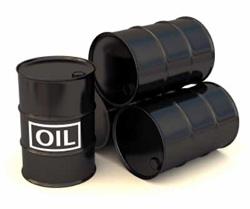 تکاپوی اروپا برای ذخیرهسازی نفت و احتمال افزایش بیشتر قیمت طلای سیاه