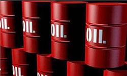 آمریکا بازار طلای سیاه را سکه کرد/ نفت ایران 110 دلار شد